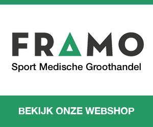 Skinlube besteld u voordelig en snel op www.framo.nl